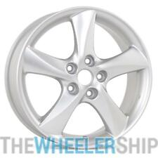 New 17 Mazda 6 Alloy Replacement Wheel 2003 2004 2005 2006 2007 2008 Rim 64857