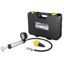 Mityvac MV4534 Universal Cooling System Test Kit