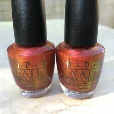 2 X OPI MAN OF LA MANCHA (SR 3S1)