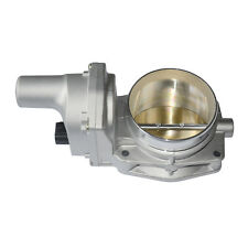 THROTTLE BODY CHEVROLET PERFORMANCE 90MM FLY BY WIRE LS3 LS7 L76 L77 12605109