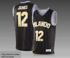 Full Custom made basketball jerseys in any color