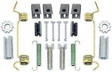 ACDelco 18K1130 Parking Brake Hardware Kit