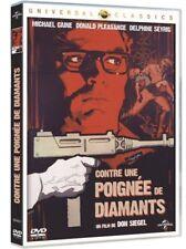 Contre une poignée de diamants DVD NEUF SOUS BLISTER
