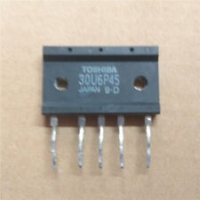 1pcs Three Phase Bridge  30U6P45  IC new
