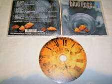 CD - Blue Rose Nuggets 3 - Various Artists # R4