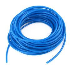 4 M 13 ft approx. 3.96 m largo claro tubería de poliuretano flexible de PU Tubo De Aire Manguera Tubo neumático
