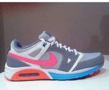 Nike air Max lunar UK 10 New