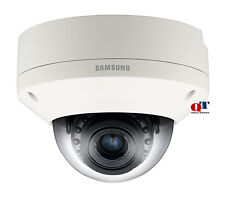 NEW Samsung Techwin IPOLIS SNV-6084R Network Surveillance Camera SNV-6084R