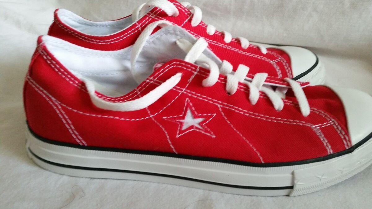 shoesandmorestore