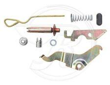 Raybestos H2579 Drum Brake Self-Adjuster Repair Kit - Made in USA