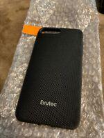 Evutec AERGO Ballistic Nylon - iPhone 7/8 plus -black - No retail packaging