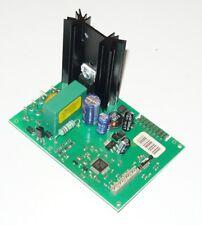 00754696 Carte module de commande pour TASSIMO TAS12 BOSCH SIEMENS