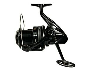 Shimano Aerlex 10000 XTB Spod Reel For Carp Fishing. Brand New. RRP £95