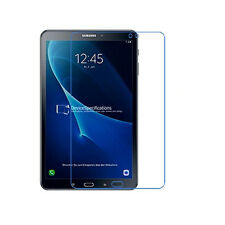 Clear LCD Screen Protector Film For Samsung Galaxy Tab A 10.1 T580 T585 (2016)