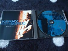 Kenny Wayne Shepherd, Cd Album,Ledbetter Lights, Blues,Roots Rock