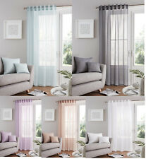 Luxury Panel Curtain Door Curtain Bali/Swiss Voile  Door Curtain Door Panel