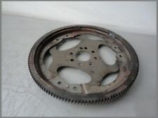 MB W202 Schwungrad 1110300112 Starterkranz Schwungscheibe Anlasserkranz