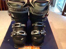 Women's Tecnica Ski Boots Size 23.5 (6-7)