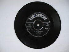 """BEATLES We Can Work It Out / Day Tripper 45 7"""" single 1965 Norway R 5839"""