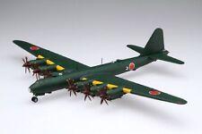 Fujimi Phantom Toy Models