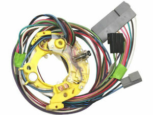 For 1987-1988 Plymouth Caravelle Turn Signal Switch SMP 65135KR