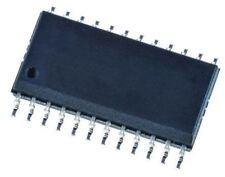 Texas Instruments CD74HC4067M, Multiplexer/Demultiplexer Single 16:1, 3 V, 5 V,