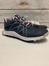 Adidas vigor Bounce Womens Running shoes AQ7522 Sz 9 New without box
