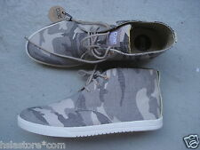 Clae stayhorn unlined 44 tan camuflaje