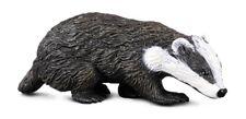 Collecta 88015 Eurasiatica Marmotta 7 animali selvatici cm