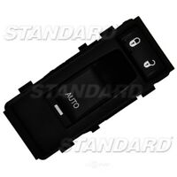 Door Power Window Switch Front Right Standard DWS-599