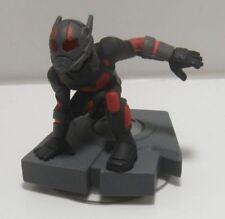 Disney Infinity Ant-Man 3.0 PS3, PS4, Xbox 360, Xbox One, Wii U