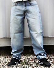 "Picaldi Jeans Zicco 472 Taccini Saddle- Karotten Fit Jeans **Dicke Naht"" Berlin"