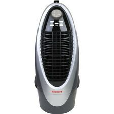 Honeywell CS10XE 21 Pint Indoor Portable Evaporative Air Cooler NEW