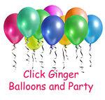 Click_Ginger