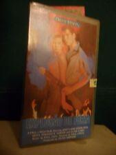 1986 Bullies VHS PAL 1st ORIGINAL 88 PORTUGAL extreme violence Janet-Laine Green