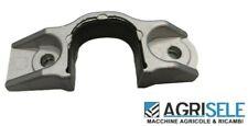Attacco lama in alluminio BCS per motofalciatrice bcs 600 700 715 725 735 745