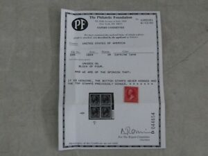 Nystamps US Stamp # 249 Mint OG NH $450 PF Certificate f21xc
