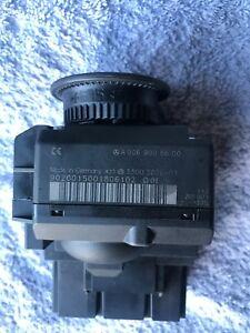 Mercedes Benz Sprinter W906 Ignition Switch Module Wihtout Key A9069008600