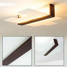 Plafonnier Design Lampe de cuisine Lustre Lampe de salon Lampe suspension 158717