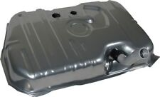 1978-1988 Chevy Monte Carlo EFI Gas Tank, Pump, & Sender TM306A-T Fuel Injection
