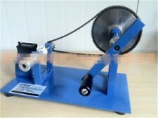 Manual Winder Machine Coil Counting Winding For Thick WIRE2MM Hand zc