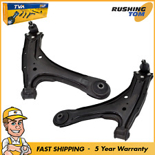Front Lower Control Arm for 97-05 Chevrolet Malibu CLassic 99-05 Grand Am