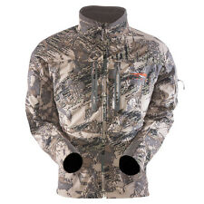 Sitka 90% Jacket ~ Open Country Large NEW ~ CLOSEOUT