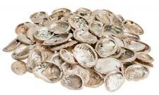 NaDeco® Haliotis midae klein 1kg ca. 5-8cm | Abalone Schnecke | Abalone Muschel