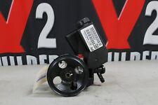 03 04 05 06 Dodge Viper Power Steering Pump Mopar Part Number 05290011AC