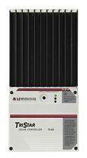 Morningstar TriStar TS-60, 60A Solar Charge Controller