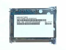 "Brand New MBE2073RC - Fujitsu 73GB 15K 2.5"" SAS Hard Drive - Unused Sealed"