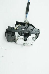 SAAB 9-3 Front Left LH Door Lock Latch Actuator OEM 2004 - 2011 *