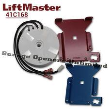 Liftmaster 41C168 Transformer Chamberlain Replacement Garage Door Opener Parts