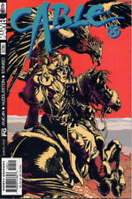 Cable Vol. 1 (1993-2002) #106